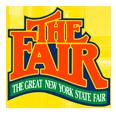 logo_NYS-Fair_small