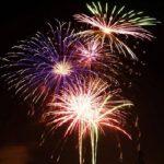 fireworks-ld