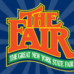 Park Your Appetite In Chevy Court when Food Trucks Serve $3 Samples at The 2021 Great New York State Fair
