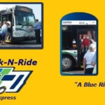 State Fair and Centro Announce Additional Transportation Efforts for Fair's Final Weekend, 2020 Fair