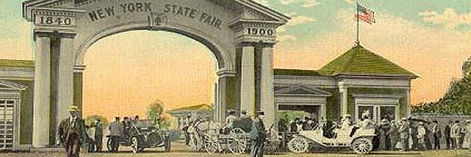 historic-state-fair