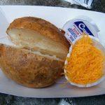 potato-booth
