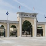 Statement from New York State Fair Director Troy Waffner