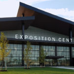 Concession Contract at The New York State Fairgrounds' Exposition Center Awarded to Veteran Concessions Company