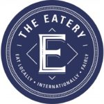 "State Fair Food 2019: International Building to Be Renamed ""The Eatery"""