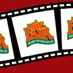New Family Movie Nights Bring Family-Oriented Fun to The Expo Center at The Great New York State Fair