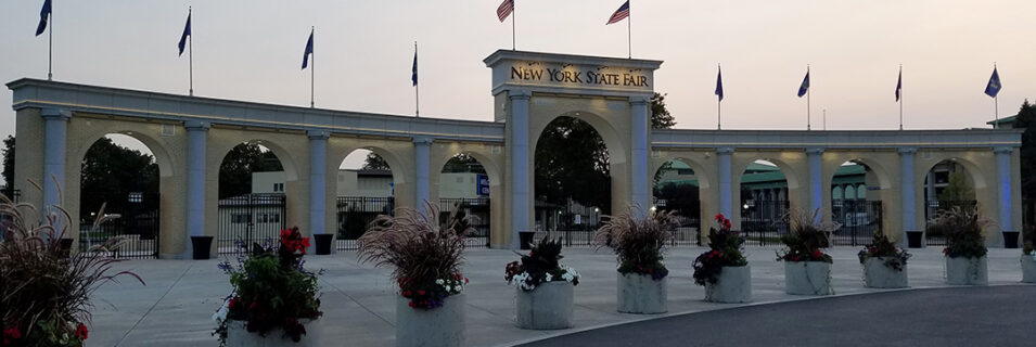 Governor Cuomo Kicks Off 2020 Virtual Great New York State Fair Special Events and Activities