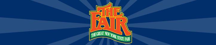 Fair-logo-rect3