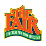 State Fair Logos