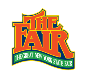 logo_NYS-Fair_default-HOME