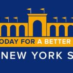 State Agriculture Commissioner Reminds New Yorkers About State Fair Phase Two Public Input Session Tonight