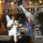 The Great New York State Fair and Chevrolet Announce New Sponsorship Agreement
