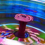 State Fair's New Midway Madness Sale Packages A Day of Family Fun On The Wade Shows Midway
