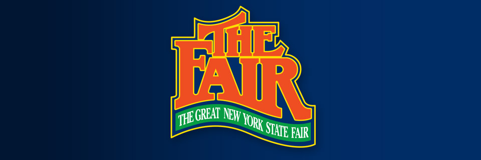 Get the Best Bang for Your Buck at The Great New York State Fair 1