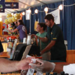 Taste NY Marketplace and Taste NY Market Return to The 2019 Great New York State Fair