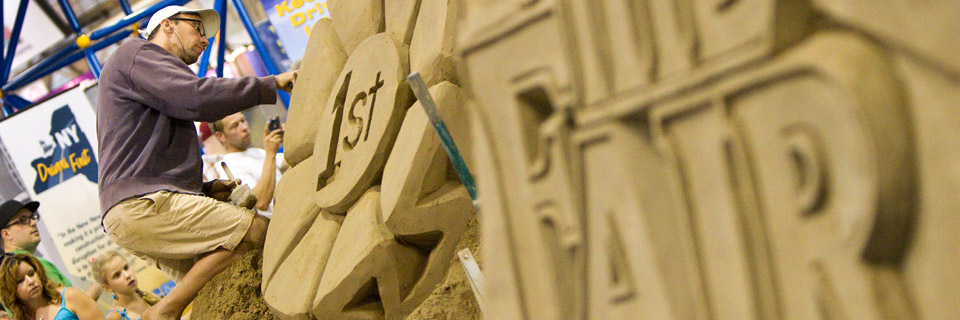 sand-sculpture2