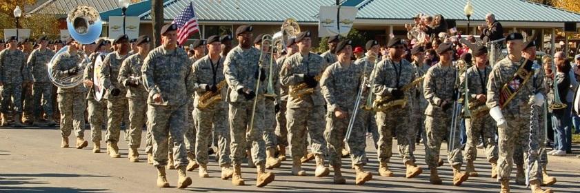 veterans-event