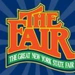 Governor Cuomo Announces New York State Fair Year-Round Event Attendance Nearly Doubles In 2017