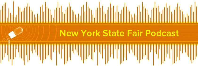 Podcast-slider