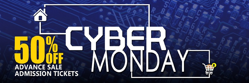 2017-cyber-monday-website