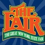 Pop & Candy - State Fair Mascots