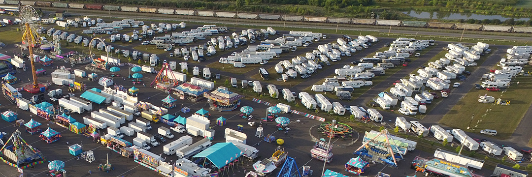 <div class='slides_user_inputted'> <a href='https://nysfair.ny.gov/your-visit/plan-your-trip/fair-rv-parking/'>  <h2 class='hero_title'> Reserve Your 2018 Fair RV Camping Site</h2>  <h4 class='hero_sub_title'>SPACES ON SALE NOW!</h4>  <p class='hero_link'>LEARN MORE HERE</p>  </a></div>