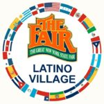 Latino Village Weekend