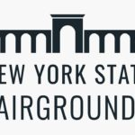 Governor Cuomo Announces Record-Breaking Attendance at State Fairgrounds Events in 2018