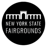 Welcome to the Great New York State Fair 45