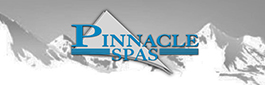 Pinnacle Spas