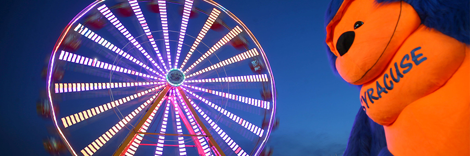 the-history-of-the-ferris-wheel