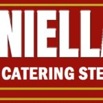 Daniella's Steakhouse to Transform The Fairgrounds' Empire Room Into Year-Round Catering and Events Facility