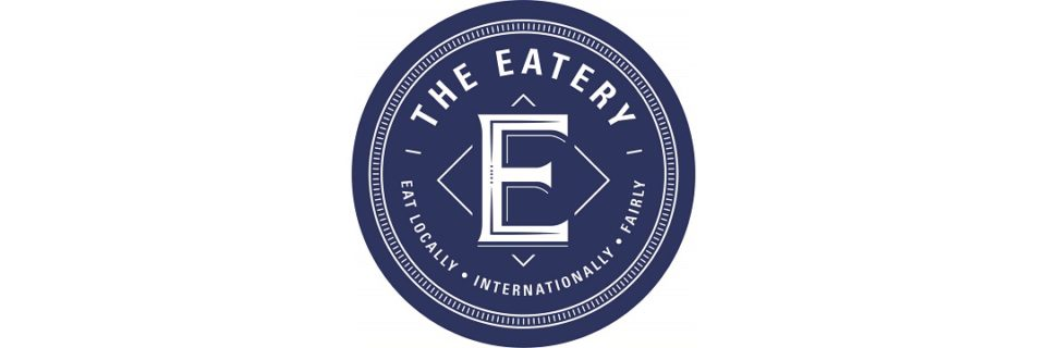 """State Fair Food 2019: International Building to Be Renamed """"The Eatery"""""""