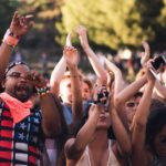 The Great New York State Fair's Funkfest to Expand with New World Beat Event 1