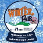 Winter Fair Returns to The State Fairgrounds' Expo Center In February 2020