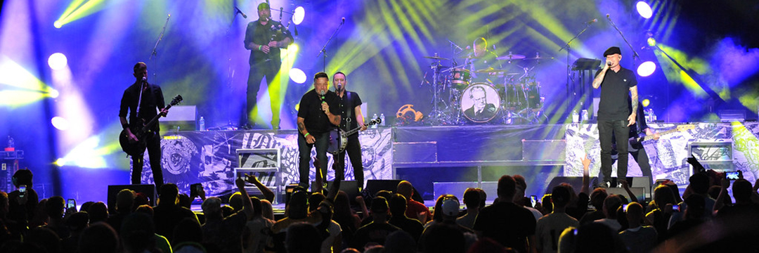 <div class='slides_user_inputted'> <a href='https://nysfair.ny.gov/your-visit/events-calendar/'>  <h2 class='hero_title'> 2021 Chevrolet Music Festival</h2>  <h4 class='hero_sub_title'>Free with your Fair Admission!</h4>  <p class='hero_link'>SEE WHO'S PLAYING</p>  </a></div>