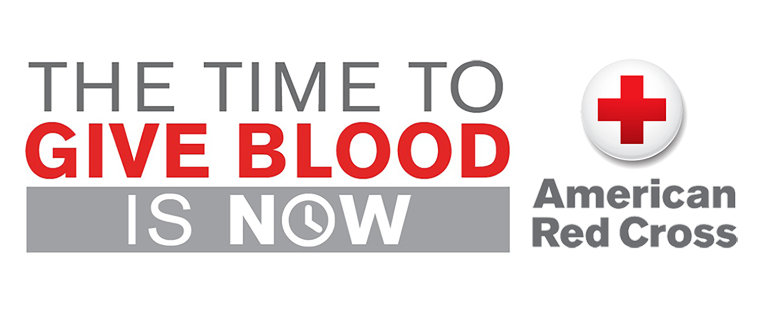 <div class='slides_user_inputted'> <a href='https://www.redcrossblood.org/give.html/drive-results?zipSponsor=expo2020'>  <h2 class='hero_title'> Donate Blood at the State Fairgrounds</h2>  <h4 class='hero_sub_title'>Many Dates Available!</h4>  <p class='hero_link'>SCHEDULE YOUR DONATION</p>  </a></div>