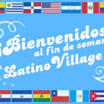 Great Music and New Desserts Take The Latino Village to the Next Level at The 2021 New York State Fair